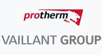 PROTHERM PRODUCTION s.r.o.