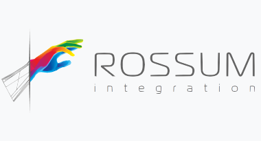 Rossum Integration s. r. o.